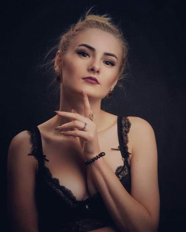 Alexandra international brides for marriage