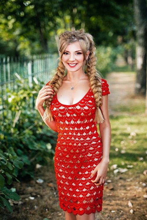Oksana international marriage bride act