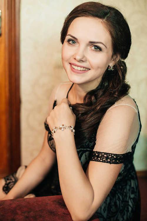 Olga international marriage in denmark