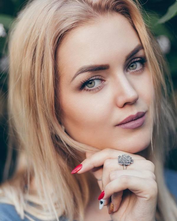 Olga international marriage migrant