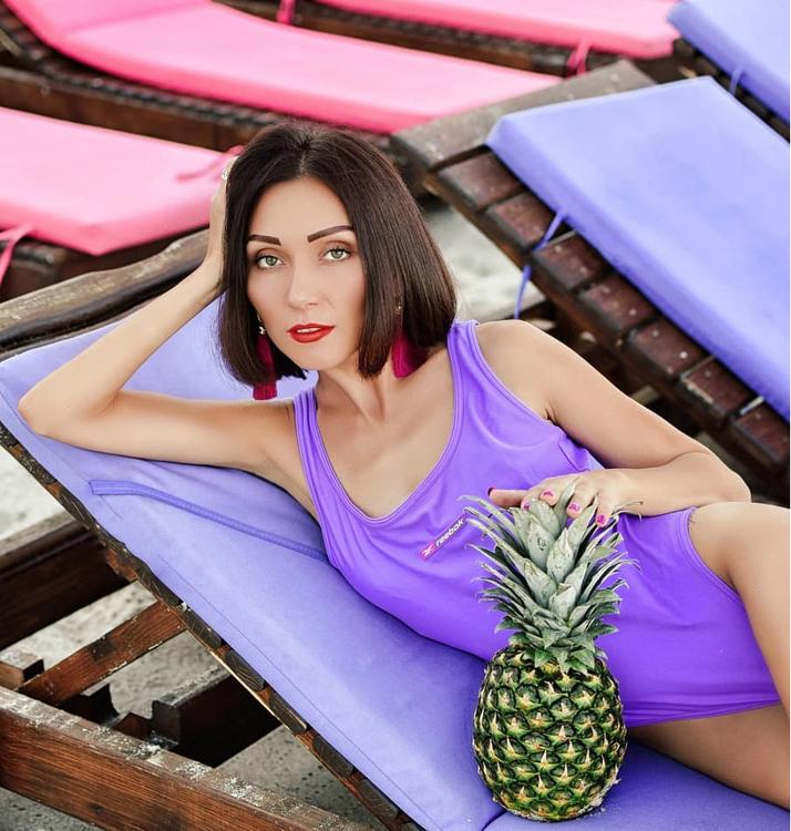 Kristina international marriage agency thailand