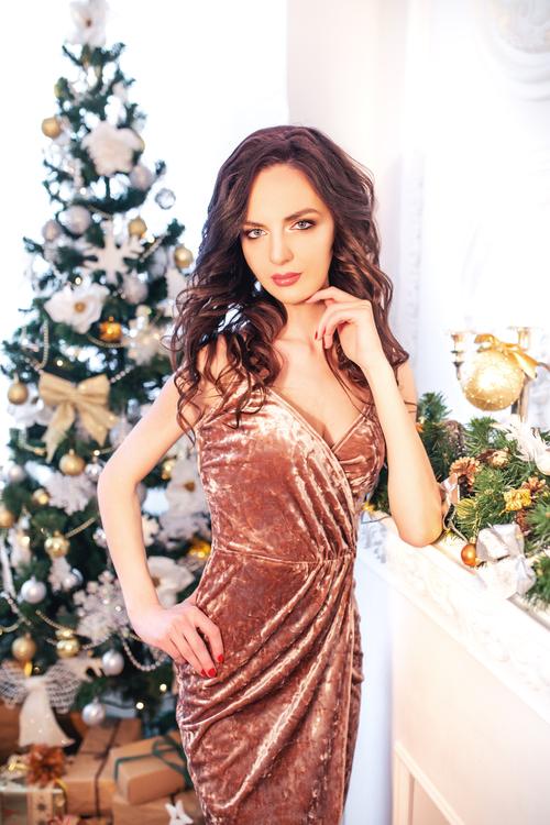 Viktoria  international marriage interview questions