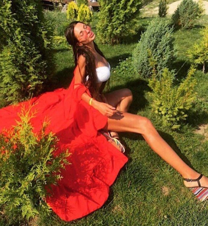 Oksana international marriage laws us