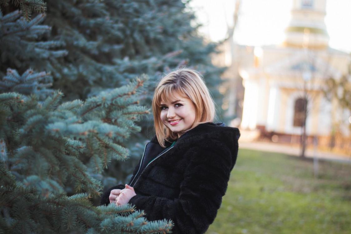 Elena international marriage history